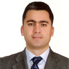 Prof. Dr. Ercan Akpınar