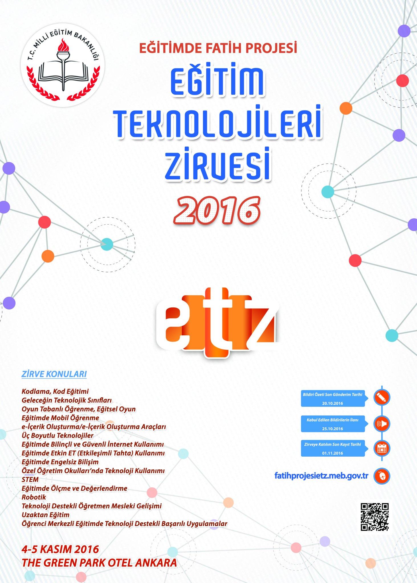 fatihetz2016