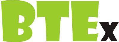 btex_logo