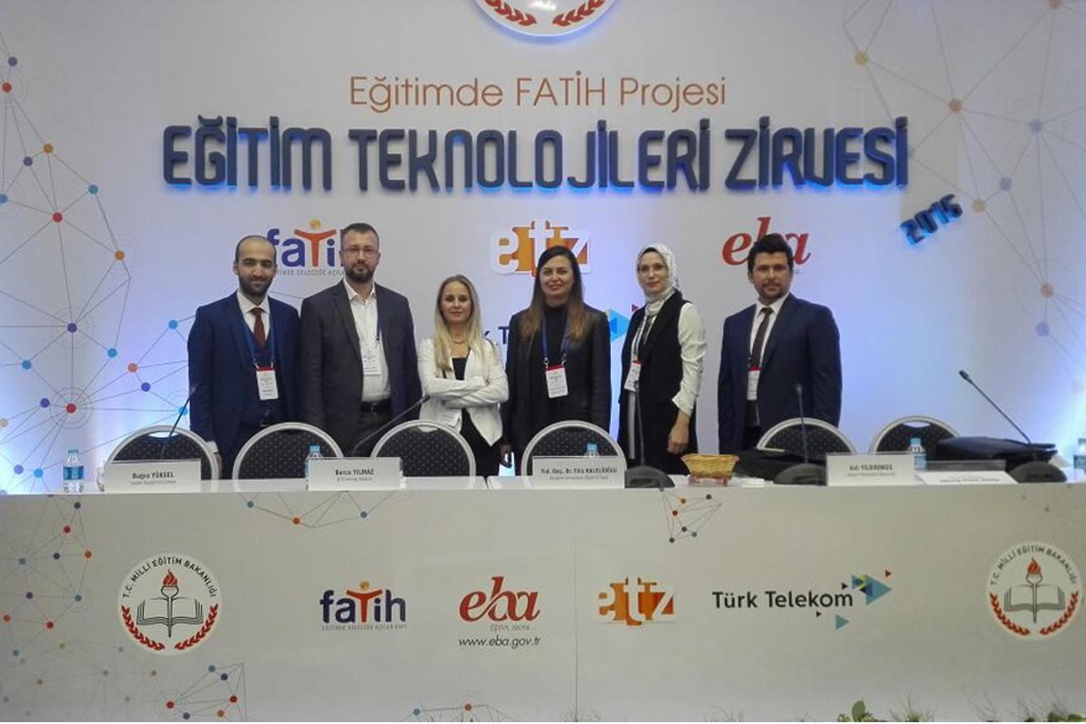 fatihetz2016_btedernegi
