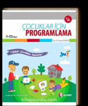 Çocuklar İçin Programlama Image
