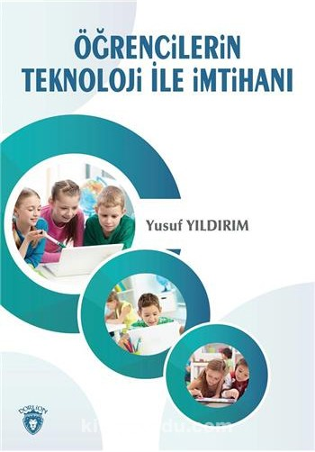 Öğrencilerin Teknoloji İle İmtihanı (Türkiye Örneği) Image