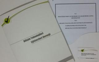 MEB - BTE Protokol