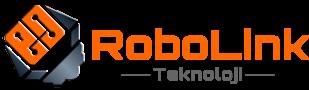 Robolink Teknoloji