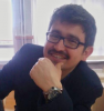 Dr. Öğr. Üyesi Halil İbrahim Akyüz