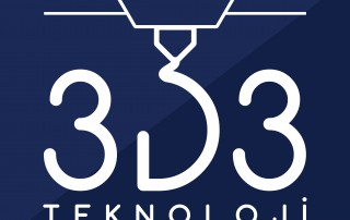 3D3 Teknoloji