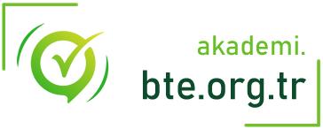 http://akademi.bte.org.tr