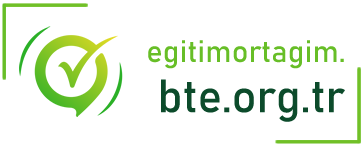 http://egitimortagim.bte.org.tr